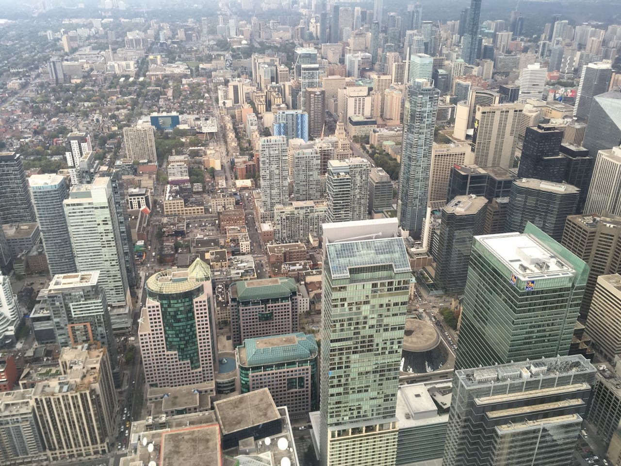 view-from-CN-Tower
